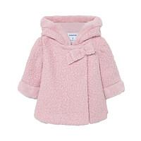 Mayoral roze mantel