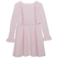 Patachou roze jurk